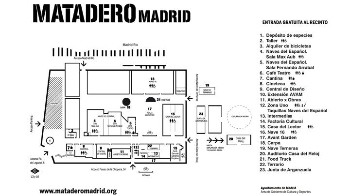 mapa_matadero.jpg