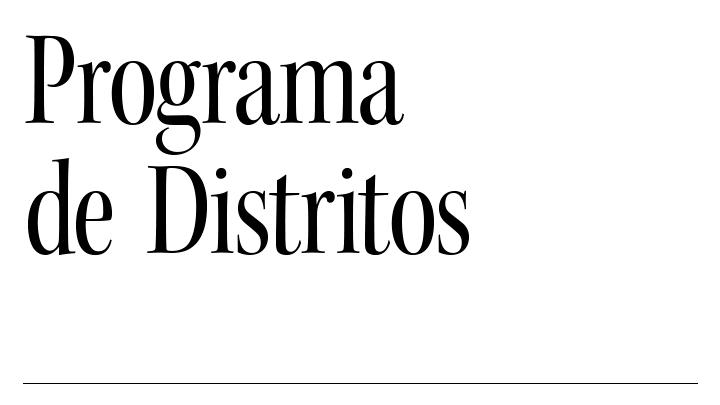 04-SemanaSanta_web-Otros-Distritos_720x405_T.png