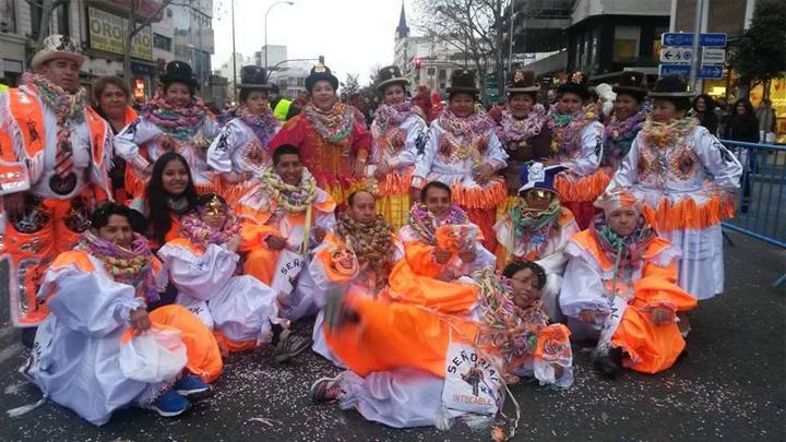 ASO Fraternidad Señorial Intocables Bolivianos de Madrid.jpg