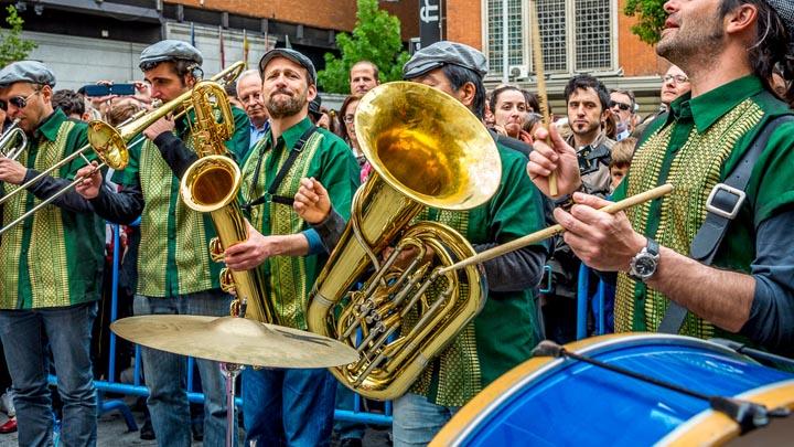 Tremenda Marching Band1.jpg