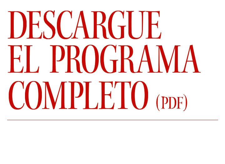 02-SemanaSanta_web-Otros-Descarga_720x405_T.png