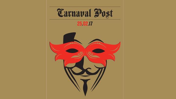 Imagen banner CARNAVAL POST