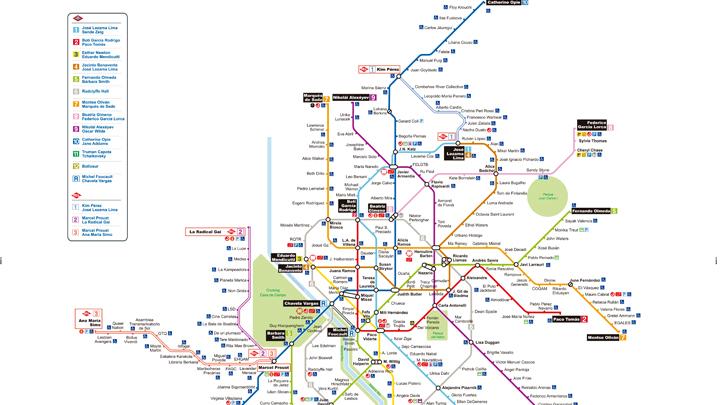 banner metro.jpg