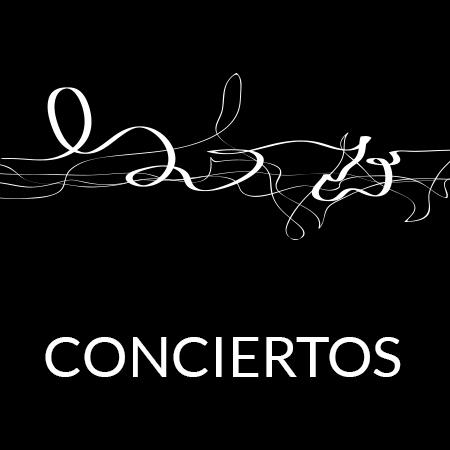 conciertos 450x450.jpg