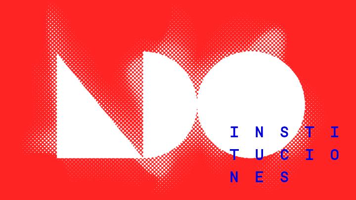 Imagen banner INSTITUCIONES