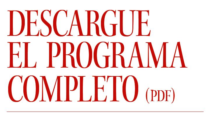 descargue_programa_completo_ROJO.png