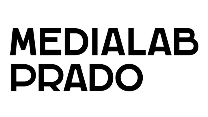 Imagen banner Medialab Prado