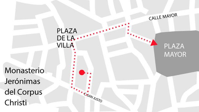 PLANO_TAMBORRADA.jpg