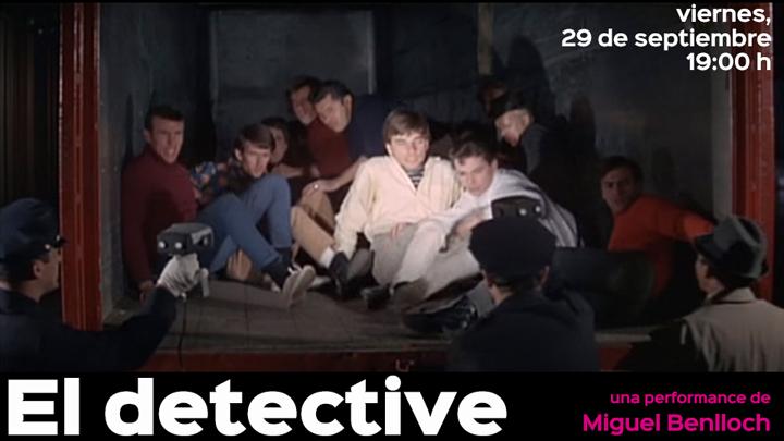 EL DETECTIVE.jpg