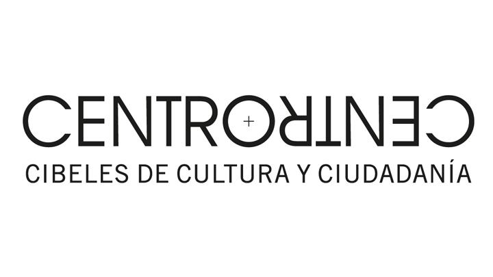 Imagen banner CentroCentro