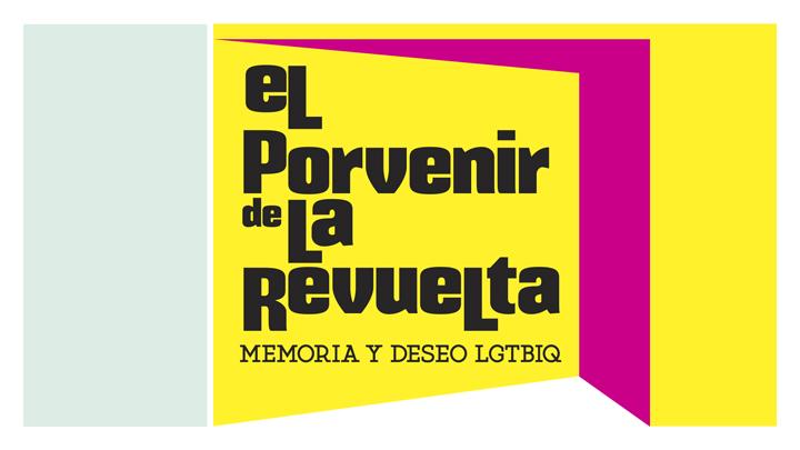 Imagen banner El Porvenir de la Revuelta