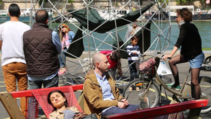 Imagen banner Co-urbanisme