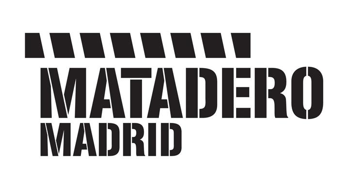 banner matadero.jpg