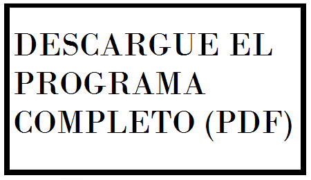 PROGRAMAmusicasacra.png
