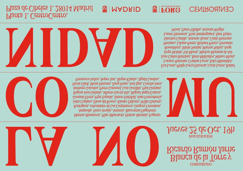 3TG_Invitacion_LaNoComunidad-v2_revés.jpg