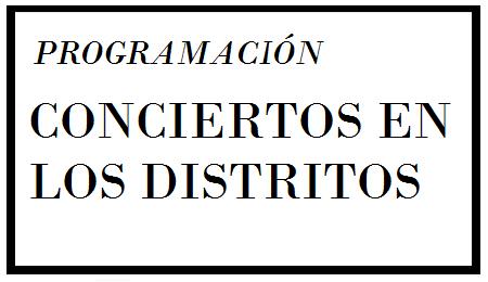 programacion DISTRITOS.png