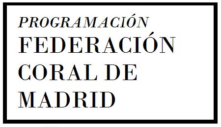 programacion CORAL DE MADRID.png