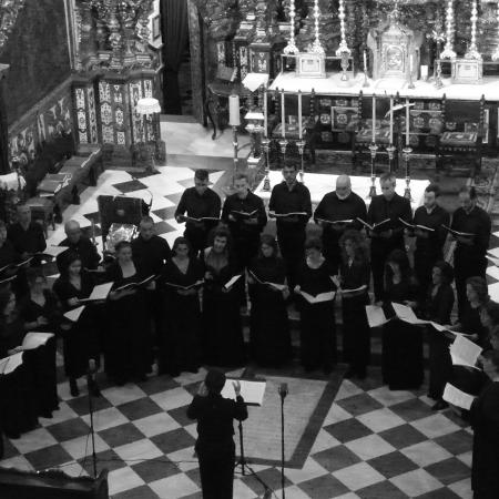 Coro Francis Poulenc BANNER LATERAL.jpg