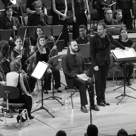 Orquesta Barroca Granada BANNER LATERAL.jpg