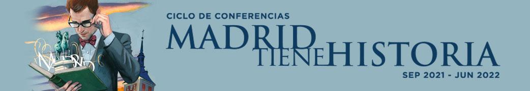 Madrid Cultura