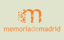 Biblioteca Digital Memoria de Madrid