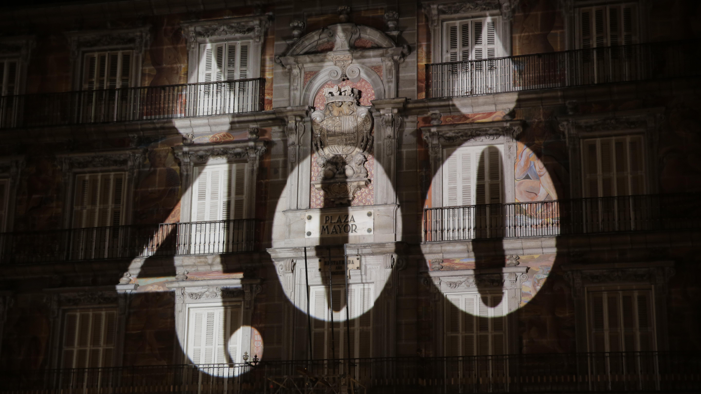 madridcultura-946ab-cente