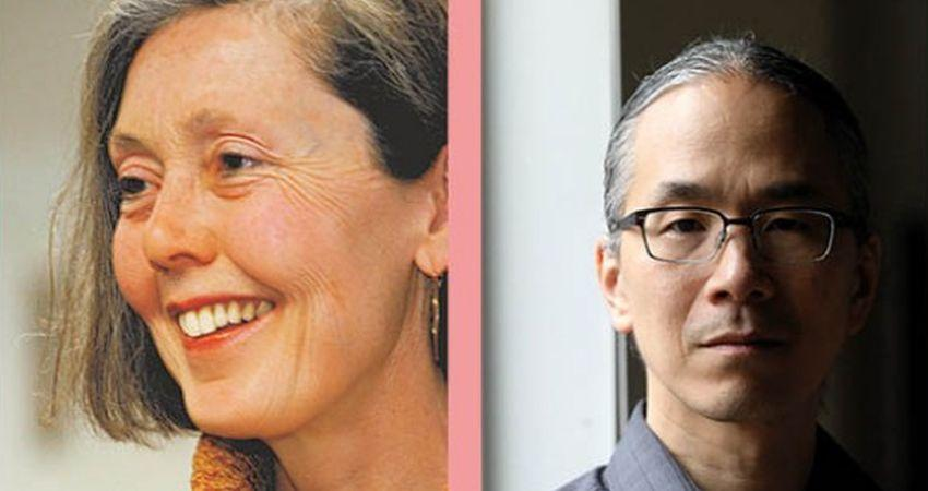 AnneCarson y Ted Chiang_850.jpg