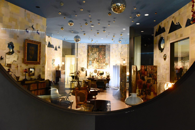Museo-Municipal-de-Arte-Contemporaneo-foto-Pablo-Lines