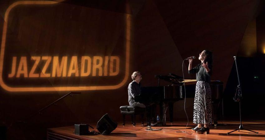 JazzMadrid2020_850