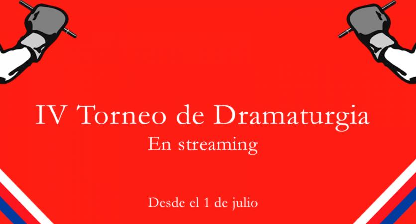 Torneo-Dramaturgia-actividad-web-850x450