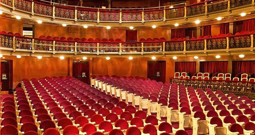 Butacas Teatro Español (1).jpg