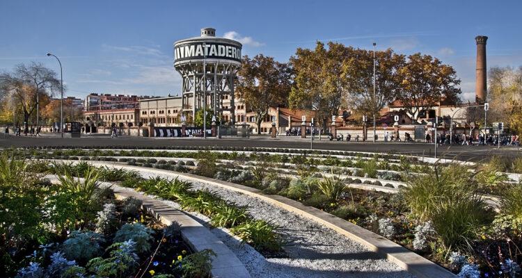 Matadero-Madrid-750x400.jpg
