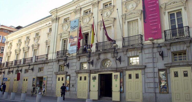 Gal_TeatroEspañol_1-1-750x400
