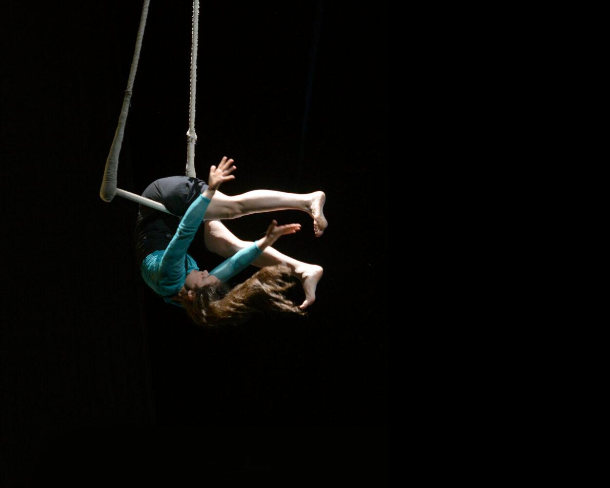 Circo-Y-ahora-qué-1-c-Puntocero-Company-1250x1000