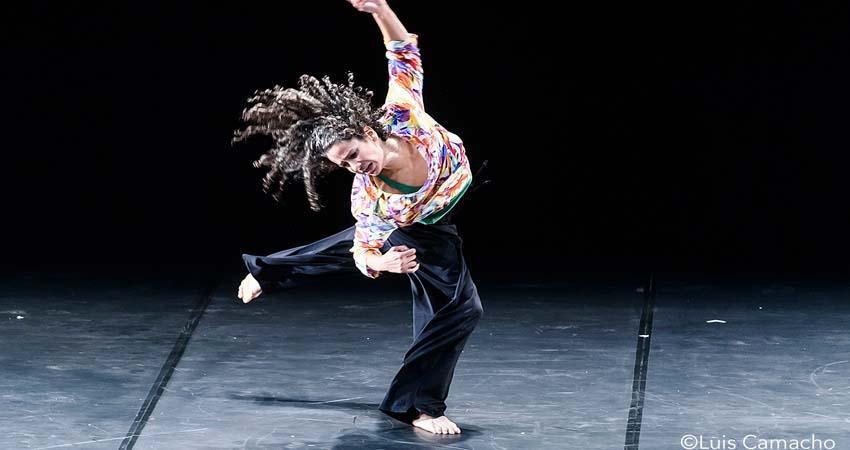 Danza-Lucia-Marote-Luis Camacho