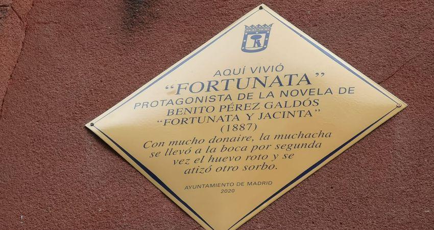 PlacaFortunata_850.jpg