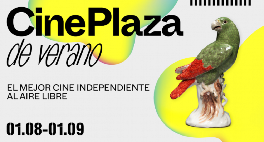 Web Cineteca 1170 px ancho x 630 px alto