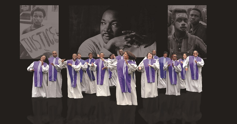 CHICAGO-MASS-CHOIR_H-RES-2_0-1