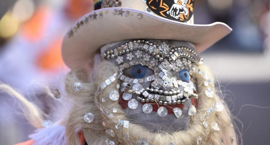 Carnaval-Imagen-de-archivo-1-1050x700