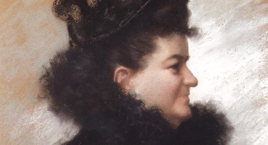 Emilia_Pardo_Bazan_1896