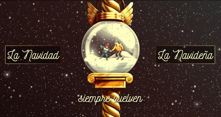 navidad.png
