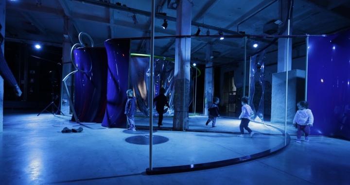 Teatro sin fin_Lukasz Michalak_Estudio Perplejo (6).jpg