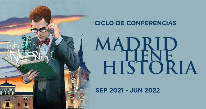 YDRAY-nota-de-prensa-madrid-destino-850x450_1