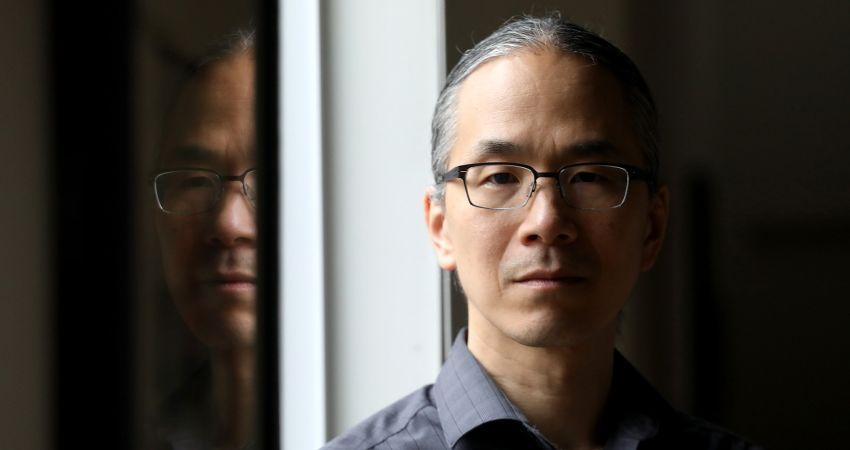 Ted Chiang_850