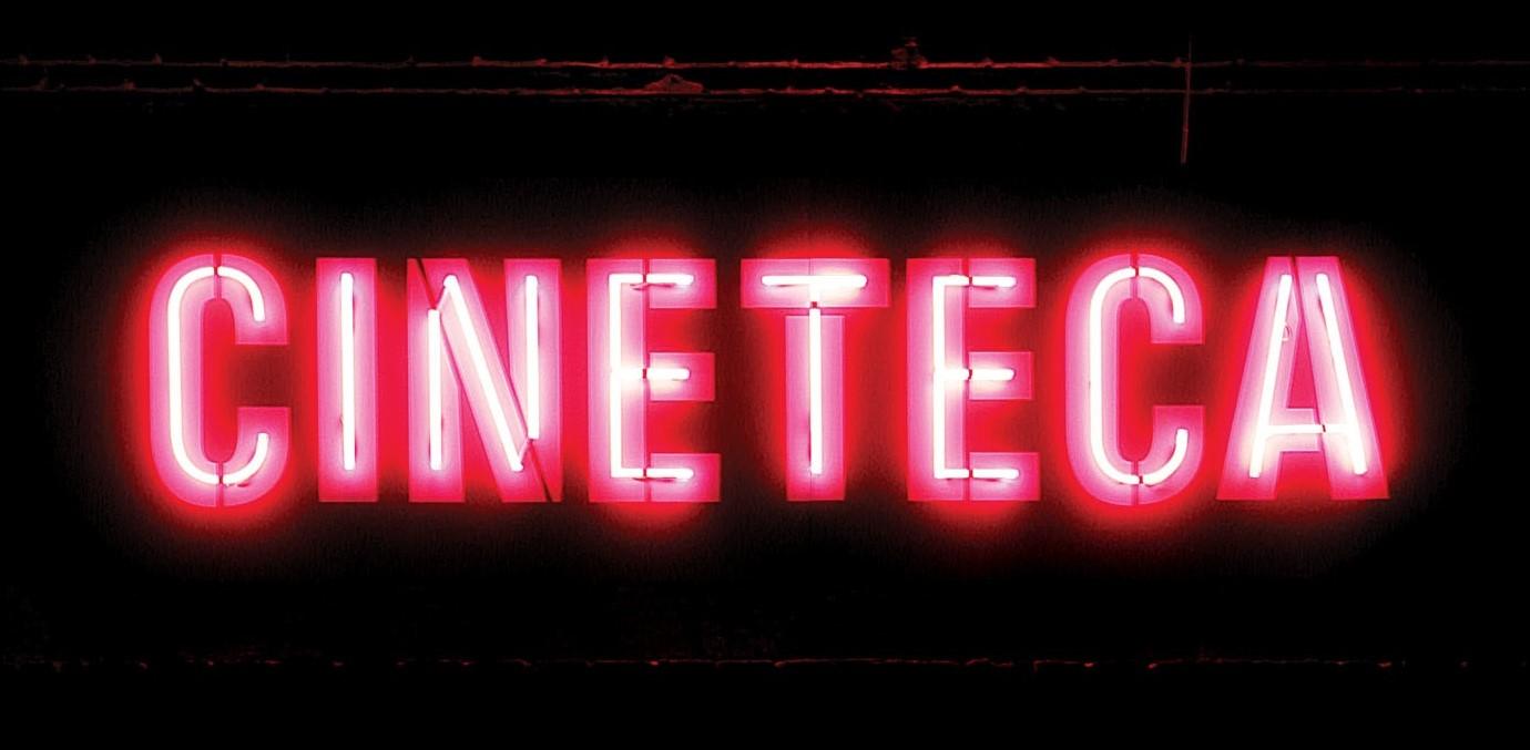 Letras-neon-Cineteca