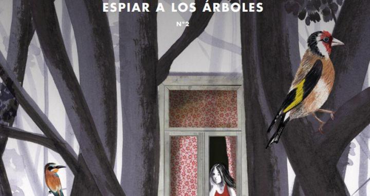 EspiarALosAnimales_850.jpg