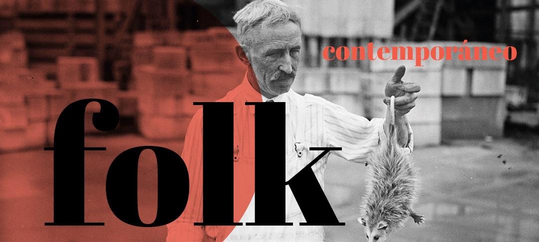 Cuatro citas selectas con el 'Folk contemporáneo' en Chamberí